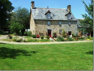 4 bed house for sale in Menil-Hubert-sur-Orne...