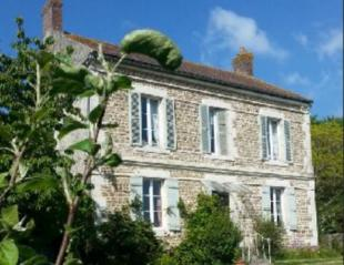 3 bed house for sale in Rabodanges, Orne, 61210...