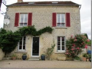 5 bedroom home for sale in Saint-Aubert-sur-Orne...