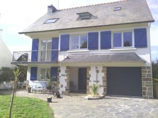 4 bedroom home for sale in Plerin, Cotes-d'Armor...