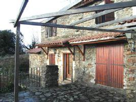 4 bedroom house for sale in Olargues, Herault, 34390...