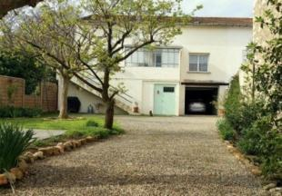 3 bed house for sale in Thezan-les-Beziers...