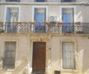 4 bed house in Cazouls-les-Beziers...