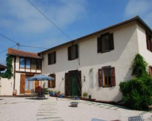 5 bed property in Trie-sur-Baise, , France