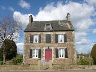 Buais property for sale