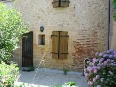 property for sale in Belves, Dordogne, 24170...