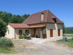 5 bed home for sale in Beynac-et-Cazenac...
