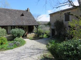 property for sale in Belves, Dordogne, 24170...