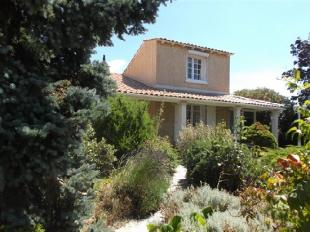 3 bed home in Fouras...