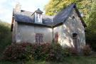 Saint-Goazec property for sale