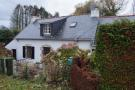 2 bedroom property for sale in Saint-Thois, Finistere...