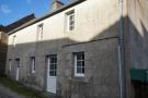 1 bedroom house for sale in Saint-Thois, Finistere...