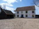 Farm House to rent in DISS