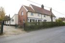 5 bed Detached house in The Old Post Office...