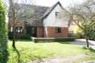 4 bedroom Detached house in Old Forge Close, Wortham