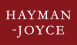 Hayman-Joyce Estate Agents, Moreton-In-Marsh