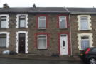 3 bed Terraced home in Birchgrove, Porth, CF39