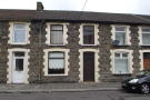 3 bed Terraced home to rent in Volunteer St, Prntre...