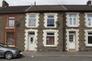 Talis St Terraced house to rent