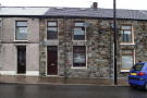 3 bedroom Terraced property in Parry Street, Ton Pentre...