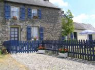 property for sale in Merillac, Bretagne...