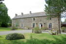 Land in St Thual, Bretagne for sale