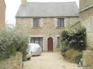 3 bedroom home for sale in Saint Helen, Bretagne...