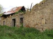 house for sale in Plenee Jugon, Bretagne...
