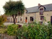 5 bed property for sale in Pledeliac, Bretagne...