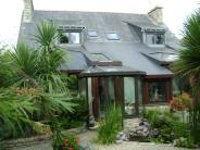 5 bedroom house for sale in Lamballe, Bretagne...