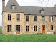 1 bedroom property for sale in Landehen, Bretagne...