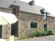 4 bed house in Saint Alban, Bretagne...