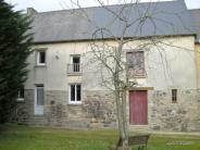2 bedroom home in Broons, Bretagne, 22250...