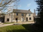 5 bedroom property for sale in Ereac, Bretagne, 22250...