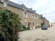 6 bedroom home for sale in Pleven, Bretagne, 22130...