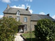 house for sale in Saint Gilles Du Mene...