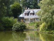 3 bedroom property for sale in Plumaugat, Bretagne...