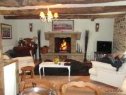 3 bedroom property for sale in Lanvallay, Bretagne...
