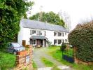 3 bedroom home for sale in Ereac, Bretagne, 22250...