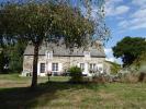 3 bedroom property for sale in Sevignac, Bretagne...
