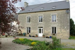 property for sale in Evran, Bretagne, 22630...