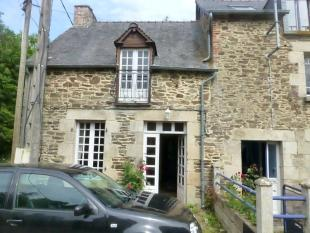 2 bed house for sale in Dolo, Bretagne, 22270...