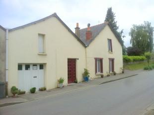 1 bedroom property in Quedillac, Bretagne...