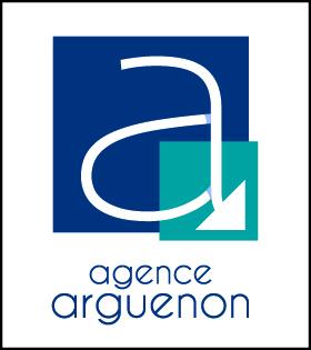 Agence Arguenon, Dinanbranch details