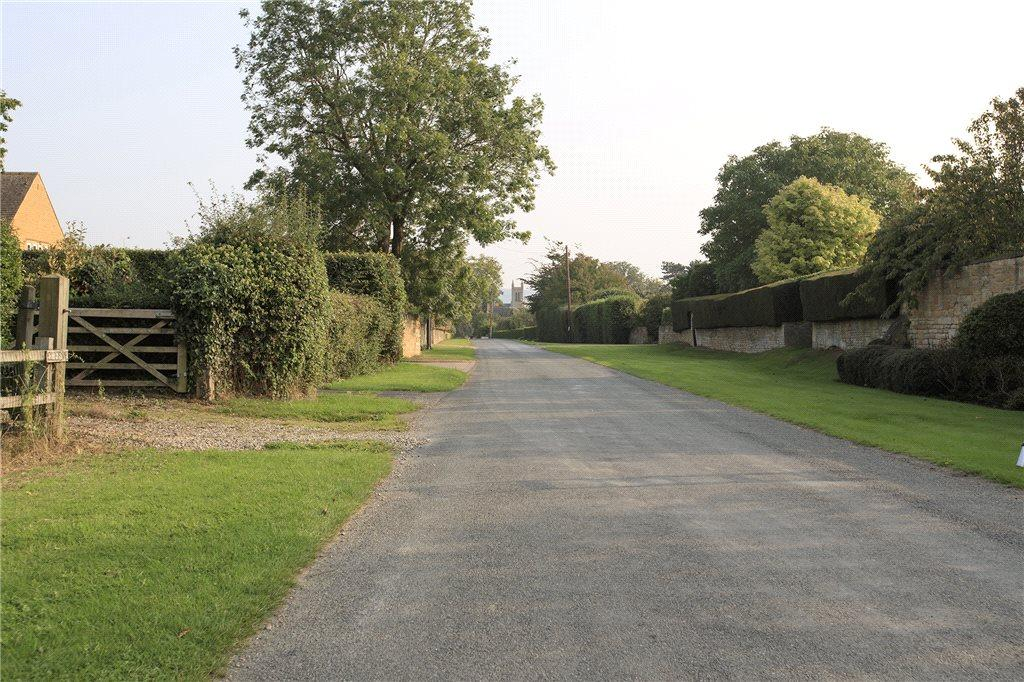 Springfield Lane