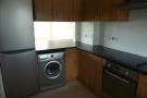 Maisonette to rent in Belland Drive,  Bristol...