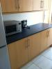 5 bedroom semi detached home to rent in Station Road...