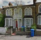 6 bed Terraced house to rent in Crofton Road, Camberwell...