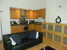 Oakfield Road Apartment to rent
