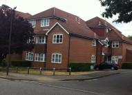 Chalfont Court 34 Northwick Park Road Flat to rent